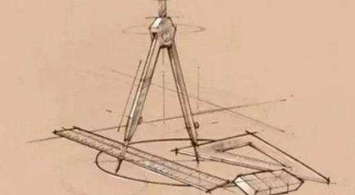 专题六,解析几何中的探索性问题   1,解题路线图   ①一般先假设