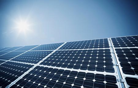 太阳能小熊内部结构