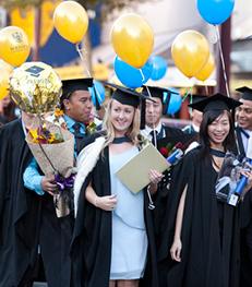 新西兰研究生留学申请基本常识